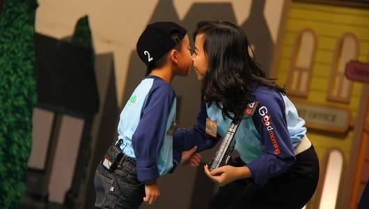 แกลอรีภาพ มูลนิธิส่งเสริมการคลอด และ การเลี้ยงดูลูกด้วยนมแม่แห่งประเทศไทย