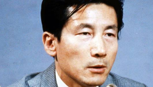 แกลอรีภาพ จุนอิจิโร่ โคอิซุมิ