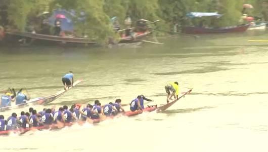 แกลอรีภาพ เร็วๆนี้ที่ Thai PBS 19 ก.ย. – 25 ก.ย. 56