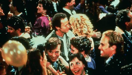 แกลอรีภาพ When Harry Met Sally แฮร์รี่และแซลลี่...เมื่อเพื่อนรักเพื่อน