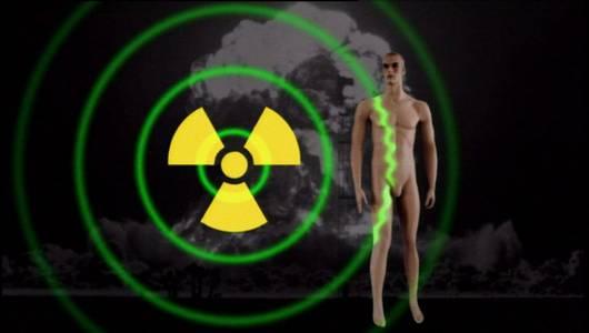 แกลอรีภาพ ขยะนิวเคลียร์ ฝันร้ายแห่งมวลมนุษยชาติ ตอนที่ 1