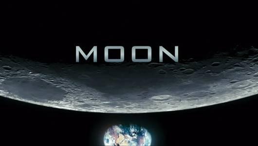 แกลอรีภาพ Moon ฝ่าวิกฤตโลกพระจันทร์