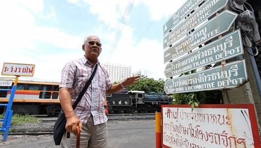 """แกลอรีภาพ รากเหง้า """"ธรรม"""" สังคมไทย"""