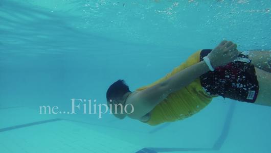 แกลอรีภาพ Me Filipino