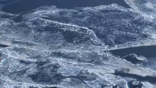 แกลอรีภาพ แม่น้ำมิสซิสซิปปี ตอน สายน้ำคลั่ง