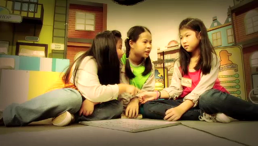 แกลอรีภาพ แข่งขันสัปดาห์ที่ 3 เพื่อมูลนิธิการฟื้นฟูพัฒนาเด็กและครอบครัว