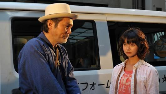 แกลอรีภาพ Naniwa Junior Detectives ตอนที่ 2