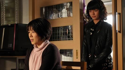 แกลอรีภาพ Naniwa Junior Detectives ตอนที่ 7