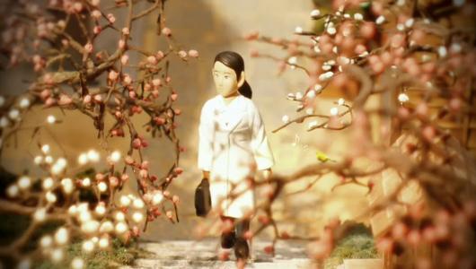 แกลอรีภาพ เร็วๆนี้ที่ Thai PBS 30 ต.ค. – 5 พ.ย. 57