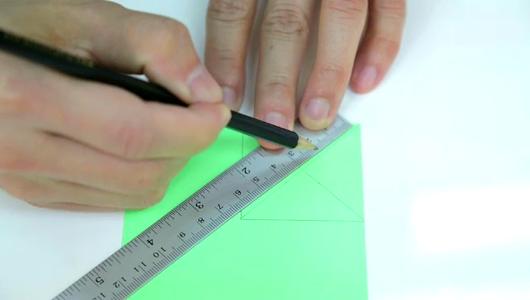 แกลอรีภาพ กระดาษยกตัว