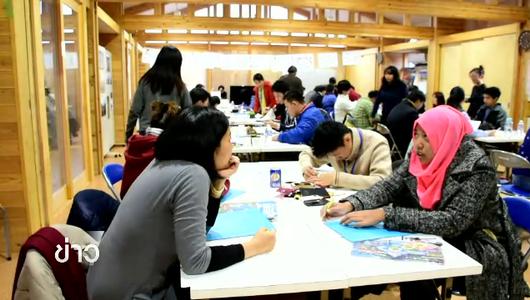 แกลอรีภาพ ปัญหาผู้ประสบภัยสึนามิญี่ปุ่น