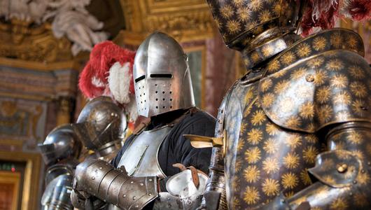 แกลอรีภาพ ปราสาทราชวังแห่งยุโรป ตอน เยอรมนี