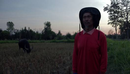 แกลอรีภาพ บันทึกหมู่บ้านซับแดงและสมคิด สิงสง