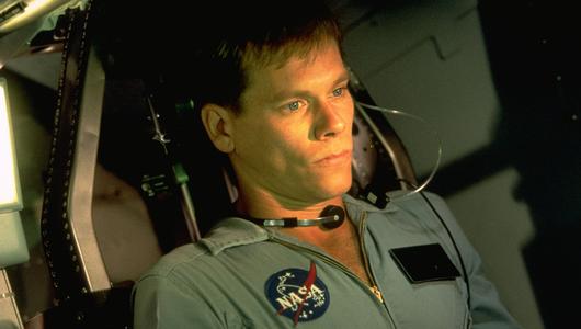 แกลอรีภาพ Apollo 13 อะพอลโล 13