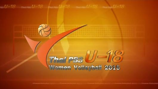 แกลอรีภาพ เร็วๆนี้ที่ Thai PBS 4 - 10 มิ.ย. 58
