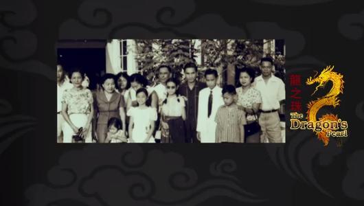 """แกลอรีภาพ มิตรภาพต้องห้าม 2 แผ่นดิน 60 ปี สะพานเชื่อมไทย-จีน """"สิรินทร์ พัธโนทัย"""" (ตอน 2)"""