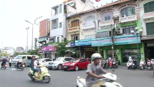 แกลอรีภาพ โอกาสค้าปลีกไทยในอาเซียน