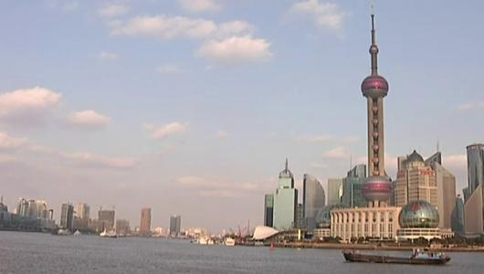 แกลอรีภาพ ความเสี่ยงเศรษฐกิจจีน