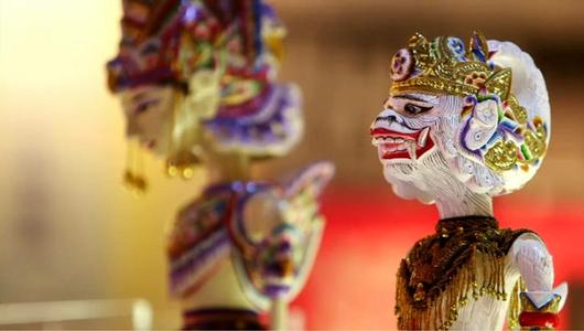 แกลอรีภาพ ศูนย์วัฒนธรรมอาเซียน