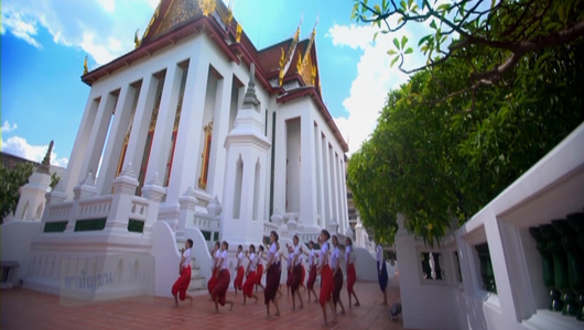 แกลอรีภาพ ภูมิใจไทยแท้