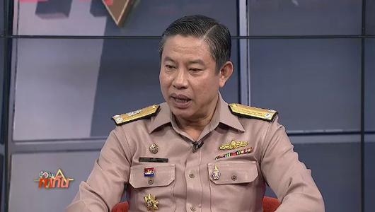 แกลอรีภาพ สถานการณ์ประมงไทยกับใบเหลืองไอยูยู