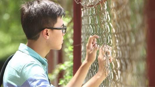 แกลอรีภาพ สู่ฝันสันติภาพกัมพูชา