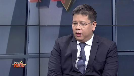 แกลอรีภาพ วิเคราะห์เศรษฐกิจไทย-เมียนมา หลังเลือกตั้ง
