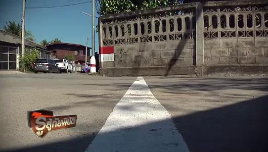 แกลอรีภาพ ชุมชนปลอดภัยรับมืออุบัติเหตุทางถนน